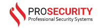 prosecurity.com.ec